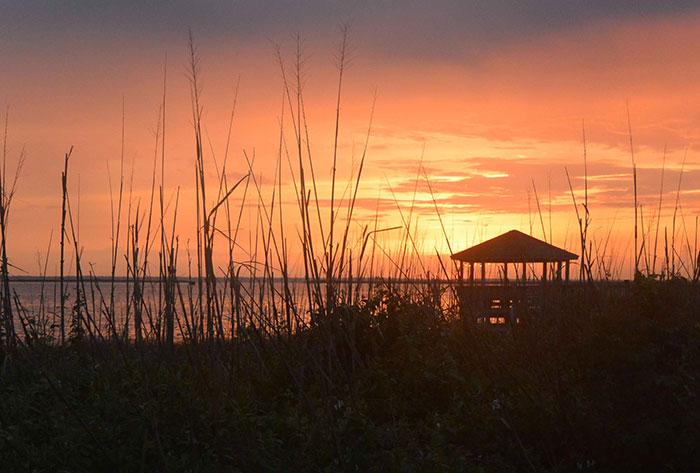 Sunset-at-Sanderling