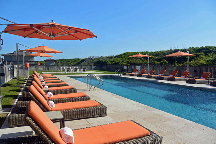 Tranquility-Pool-at-Sanderling-Resort