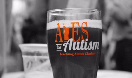 4th Annual Ales for Autism