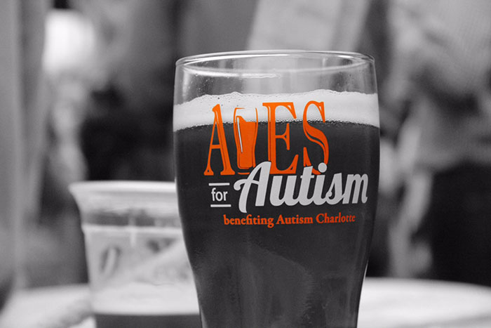 ales-for-autism