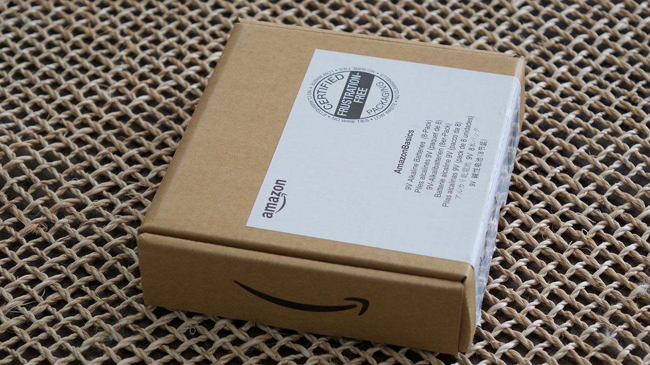 Charlotte's leaders owe us answers on Amazon miss