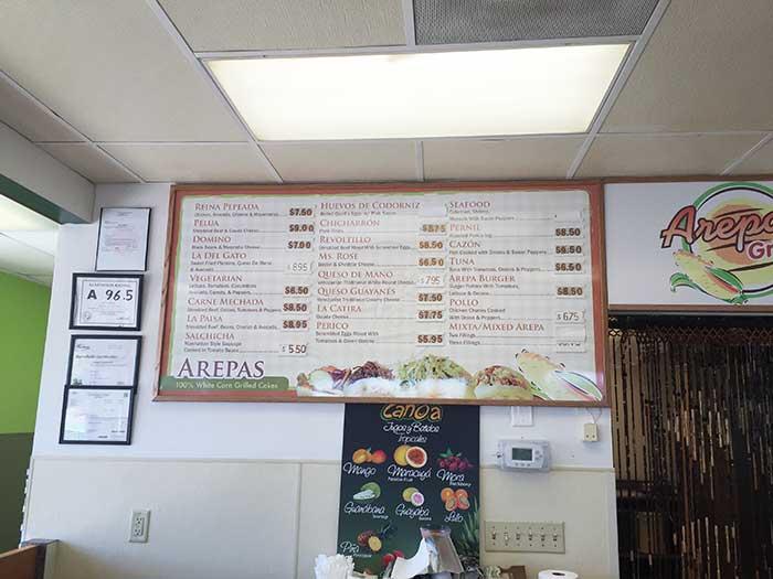 arepas-grill-menu-1