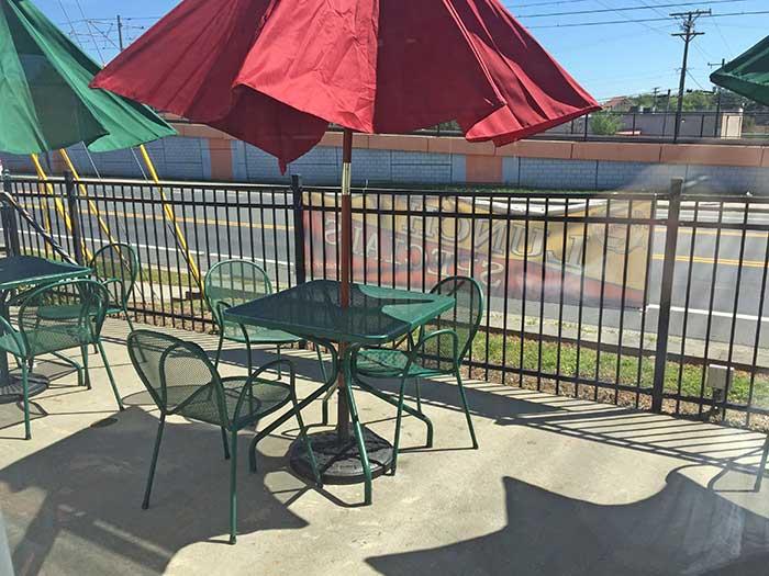 arepas-grill-patio