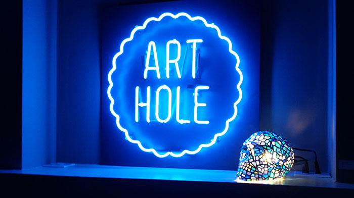 art-hole-noda