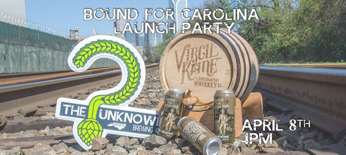 bound-for-carolina-launch-party