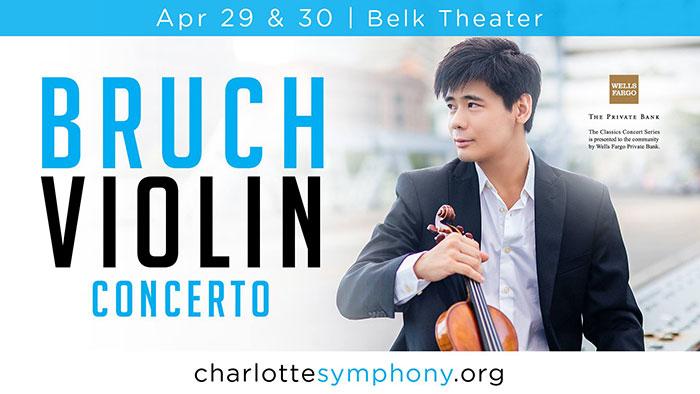 bruch-violin-concerto