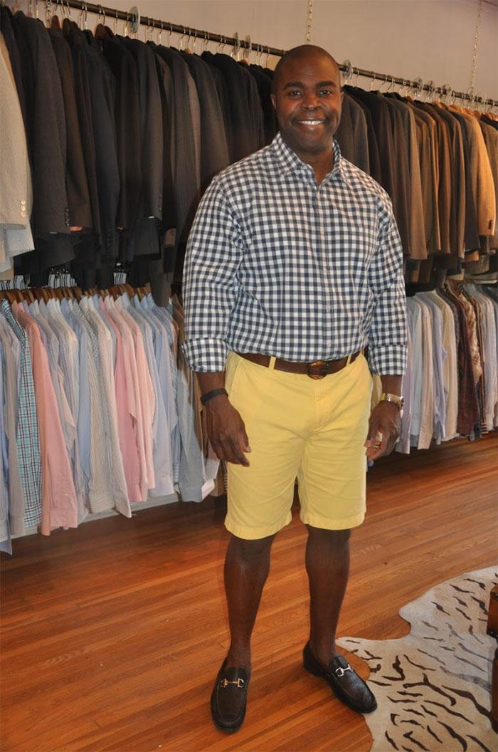 casual-spring-mens-fashion