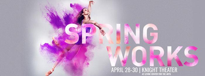 clt-ballet-spring-works