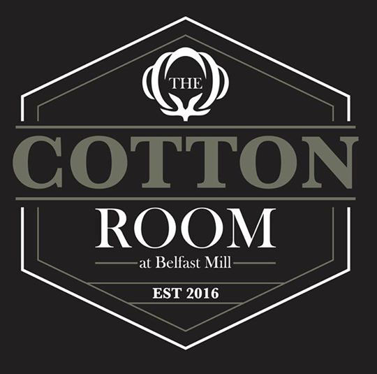 cotton-room-logo