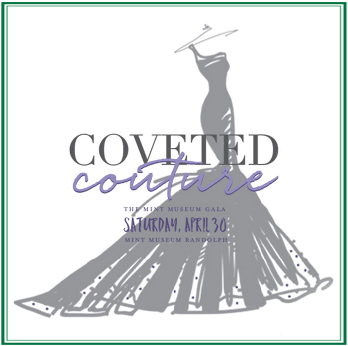 coveted-couture
