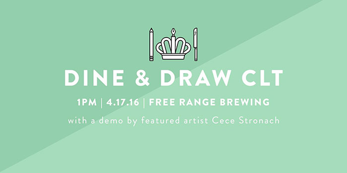 dine-&-draw-with-cece