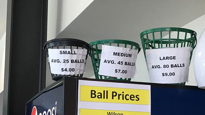 driving-range-ball-bucket-prices-charlotte