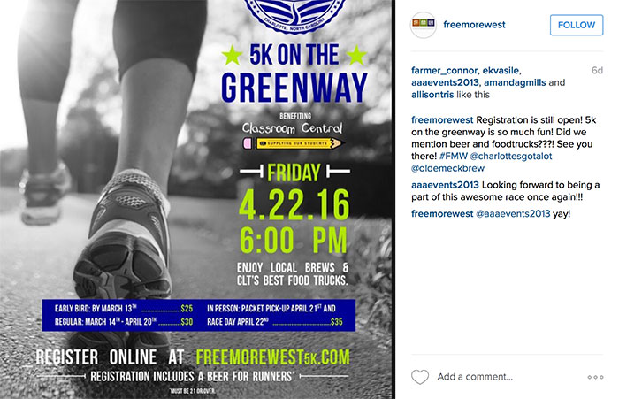 freemorewest-5k