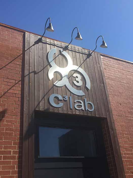 c3 Lab