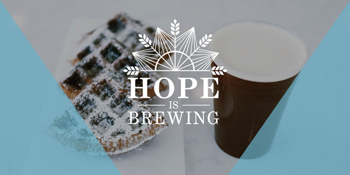 hope-is-brewing