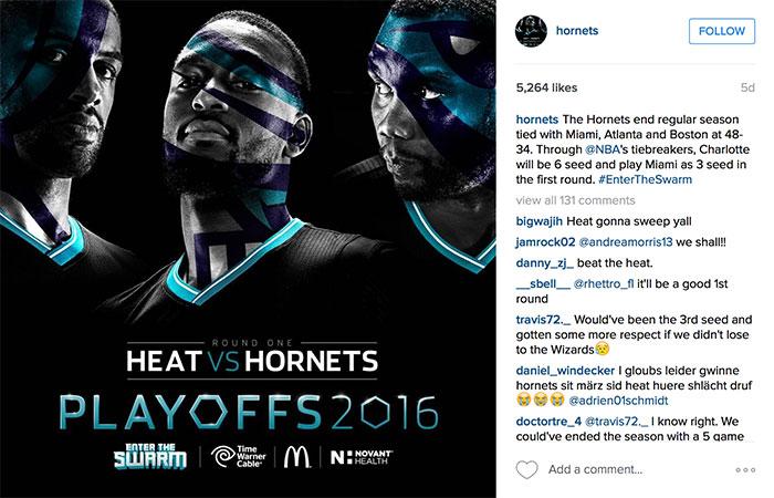 hornets-vs-heat