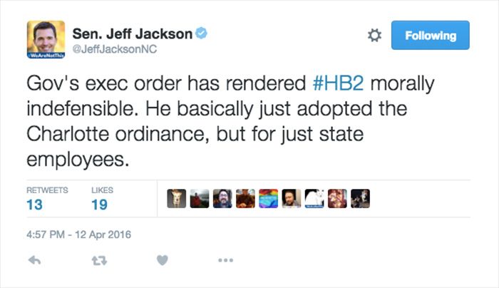 jeff-jackson-tweet-mccrory