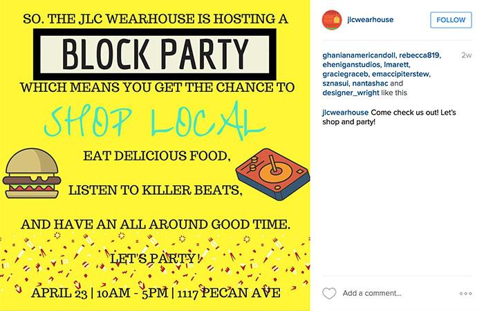 jlc-block-party