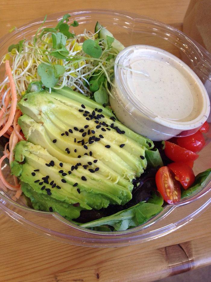 lunas-sprout-salad