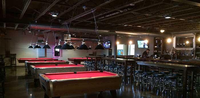 montford-billiards-open-in-charlotte