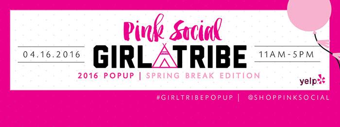 pink-social-girl-tribe