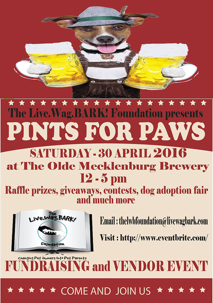 pints-for-paws