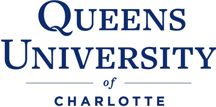 queens-university-new-logo