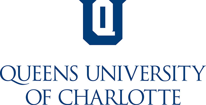 queens-university-old-logo