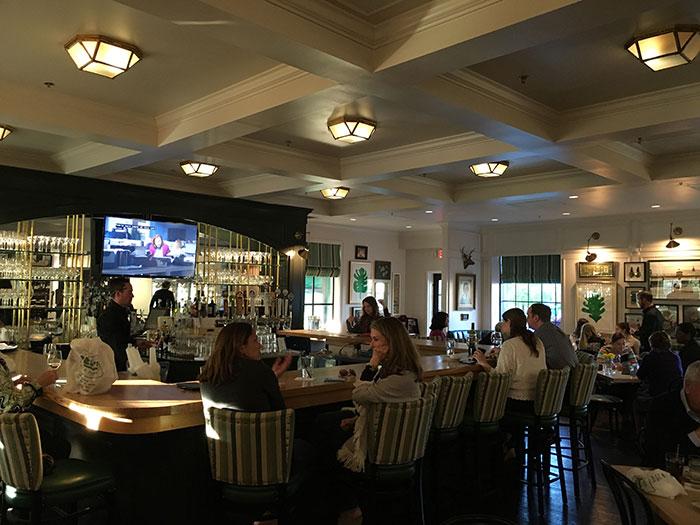 reids-southpark-bar