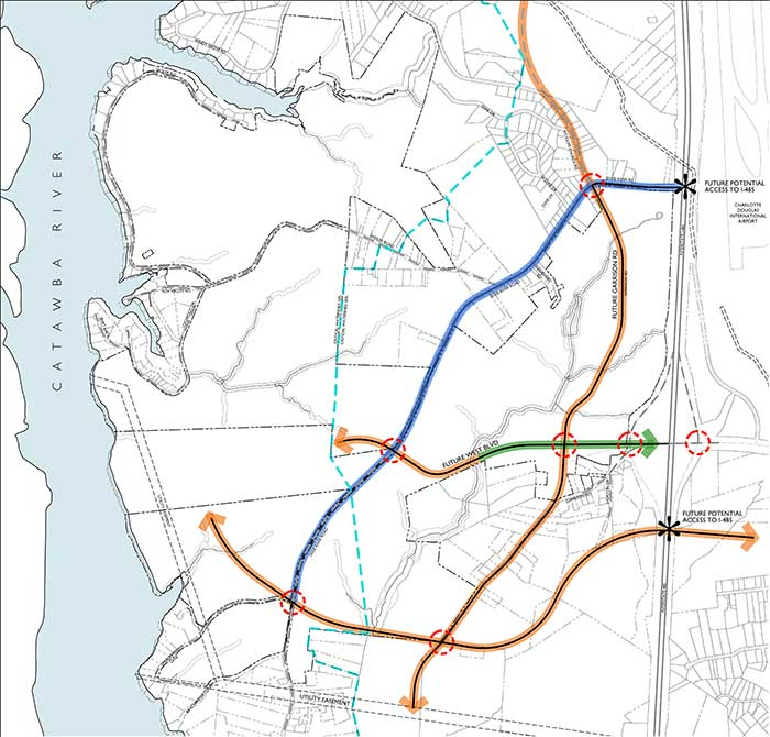 river-district-road-plan-small