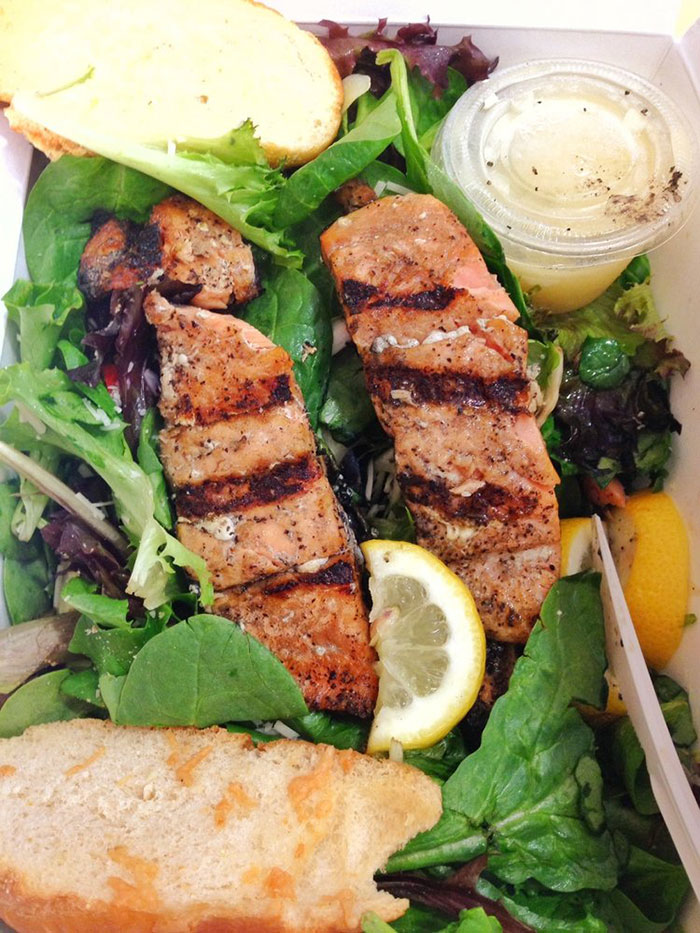 salmon-salad-crisp