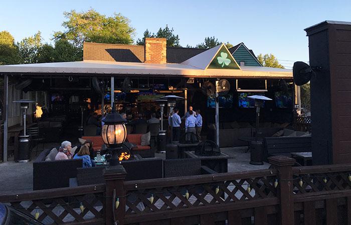 selwyn-pub
