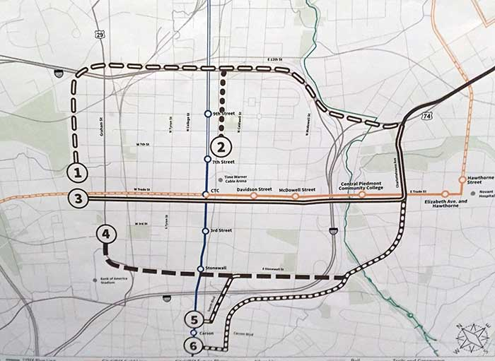 silver-line-uptown-map
