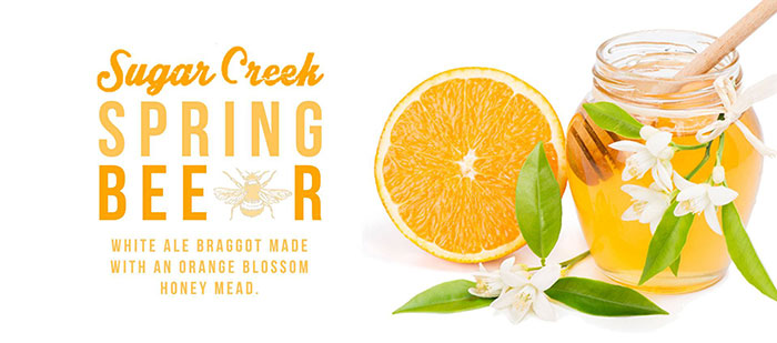 sugar-creek-spring-bee-r