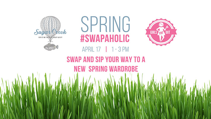 #swapaholic
