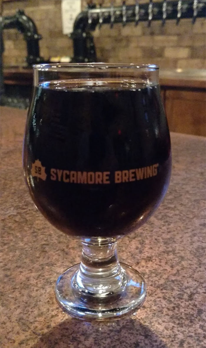 sycamore-hard-root-beer