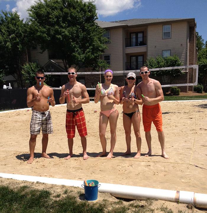 university-walk-and-volleyball