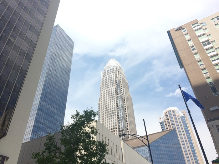 uptown_charlotte_bank_of_america_building