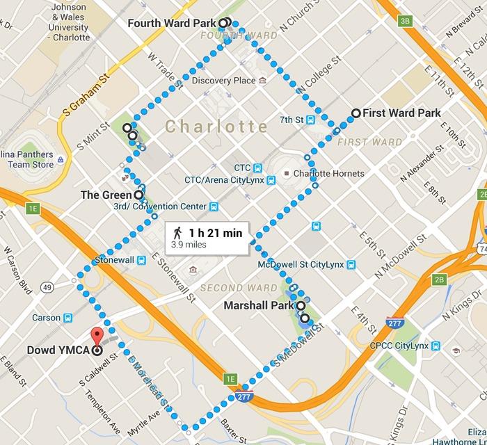 uptown_park_run_39_miles
