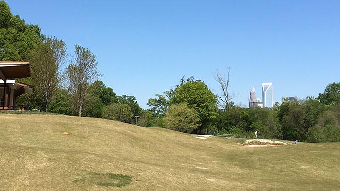 view-from-renaissance-golf-driving-range