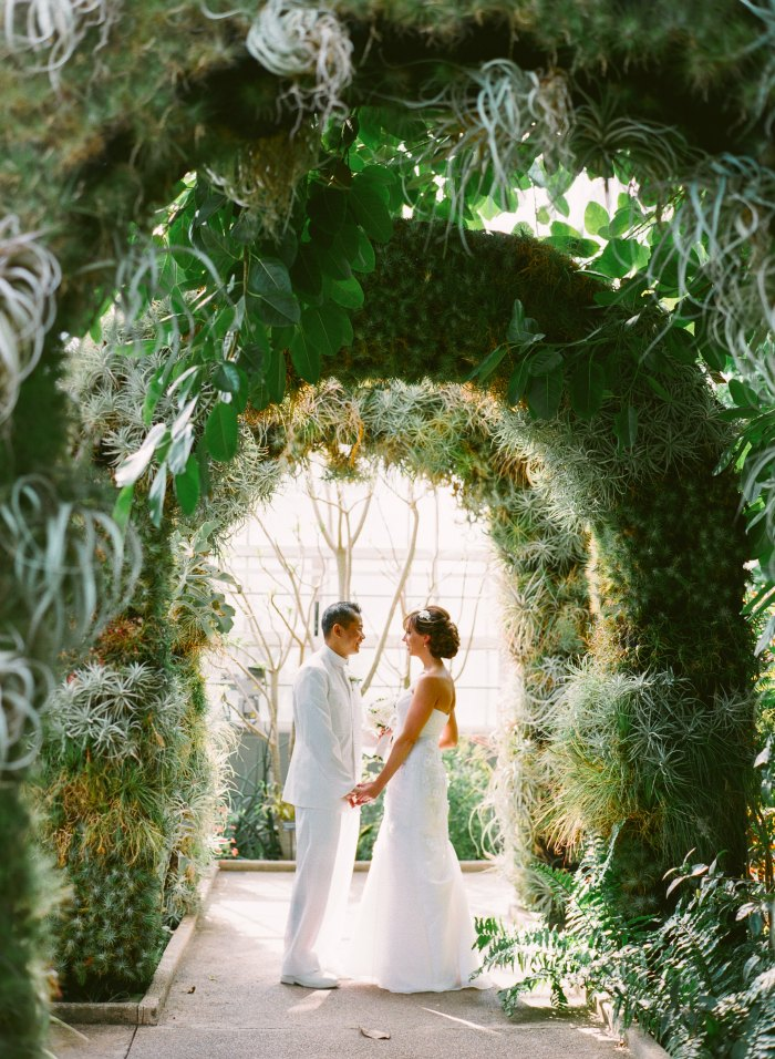 Daniel Stowe Botanical Garden Wedding.So You Want To Get Married In Charlotte Here S The Going Rental