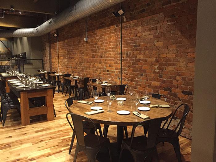 204-north-downstairs-bar-seating