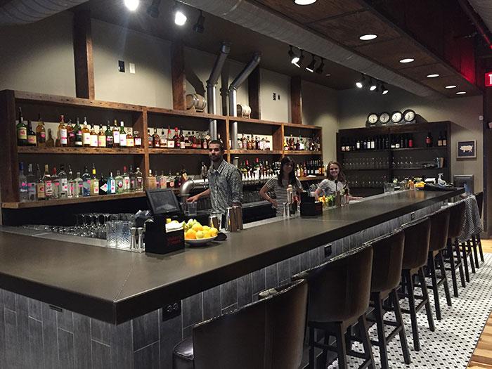 204-north-downstairs-bar