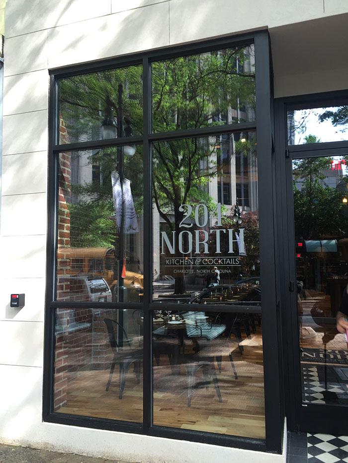 204-north-exterior