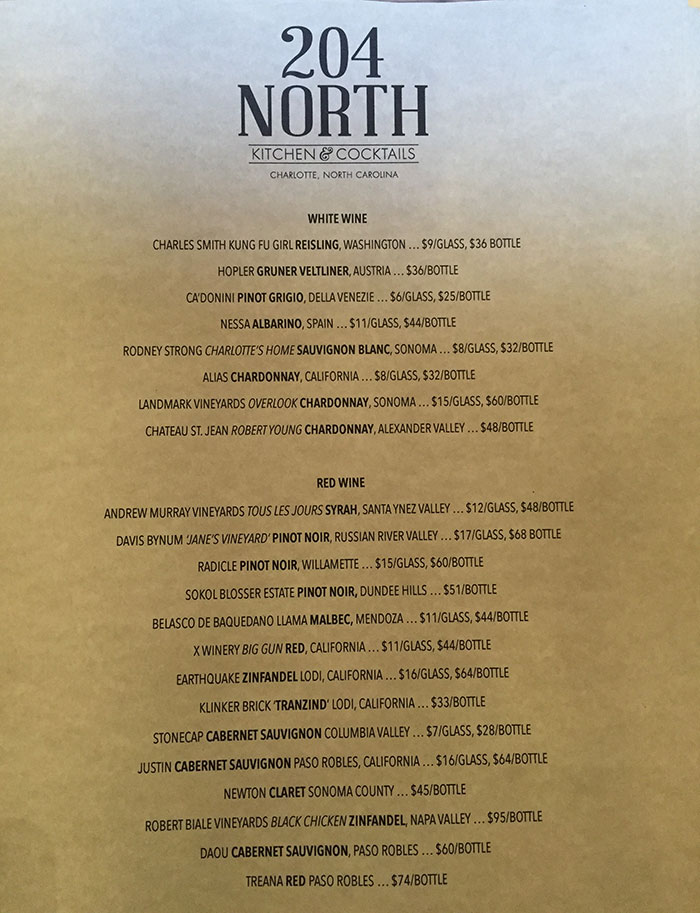 204-north-wine