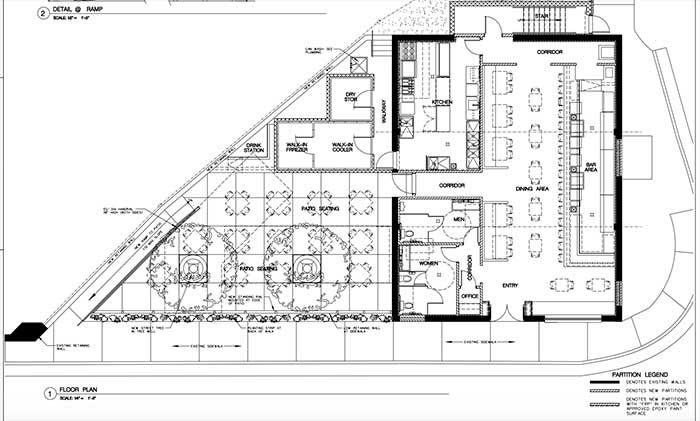 400-s-graham-updated-site-plan
