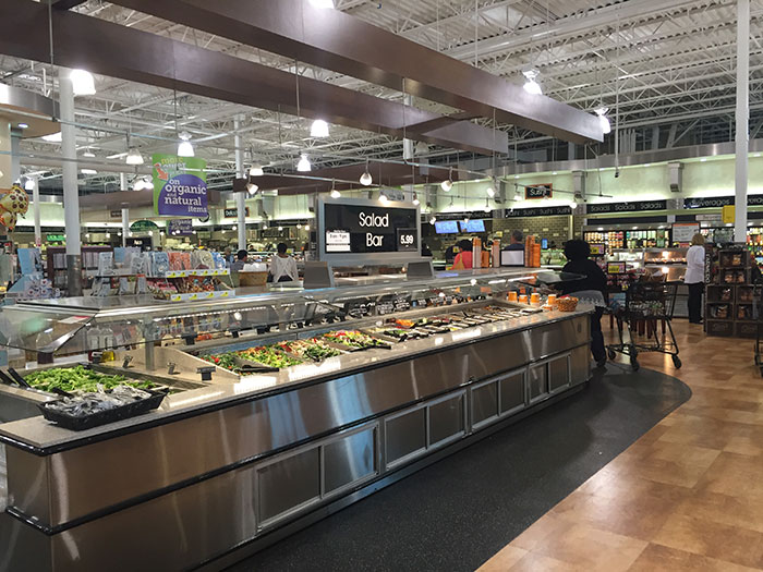 Ballantyne-Grocery-Store