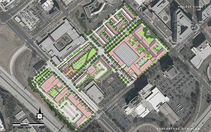 Brooklyn-Village-site-plan-Crescent