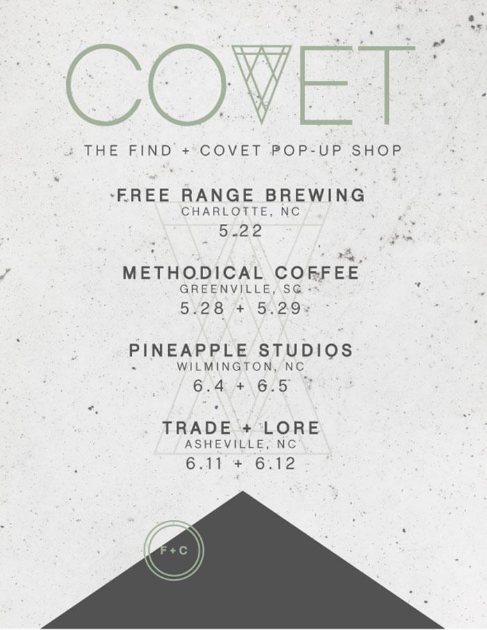 Find-+-Covet-pop-up-shops