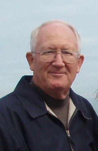 John-Burton